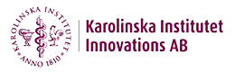 http://karolinskainnovations.ki.se/wp-content/uploads/2018/04/logo.png
