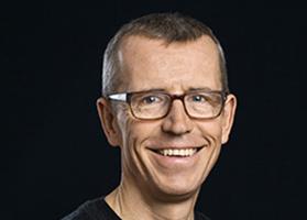 http://karolinskainnovations.ki.se/wp-content/uploads/2018/05/Johan-_-RAUD-webben2.jpg